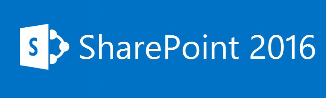 SharePoint 2016 Coming in 2015