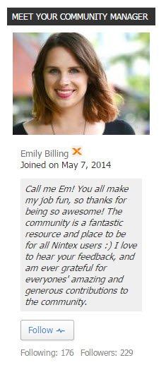 EmilyBilling