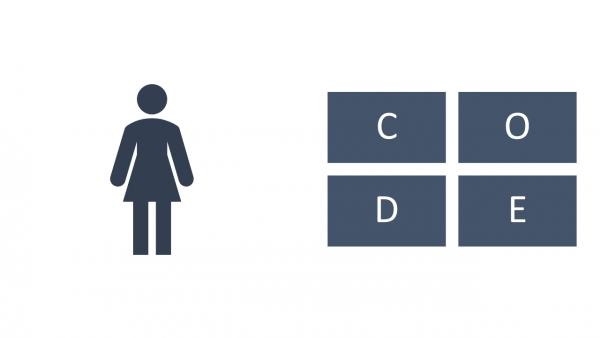 Women Code
