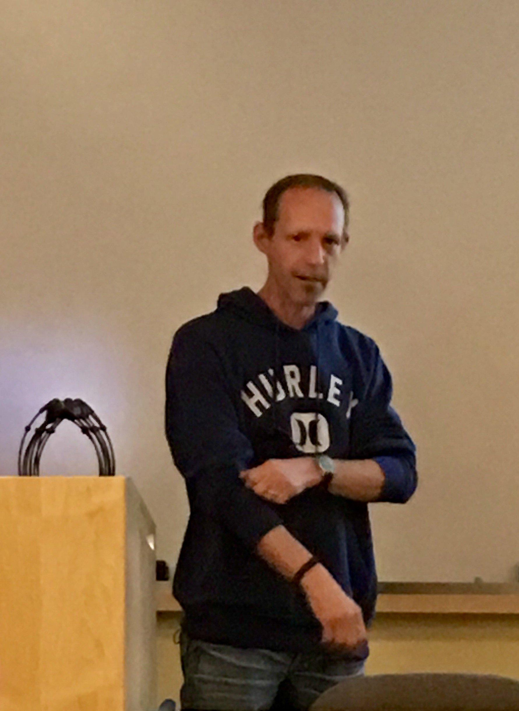 Seattle1 Microsoft W: Tom Resing's Collaboration Blog